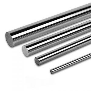 Ống inox/Inox pipe